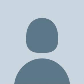 Twitter 初期アイコン 2