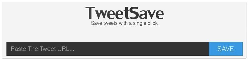 保存 しまっ せ twitter