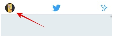 垢 作り方 裏 twitter